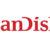 SanDisk predstavil pamäťovú kartu s najväčšou kapacitou na svete