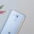 Huawei Nova Plus – vitajte v ére dostupného luxusu | RECENZIA