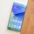 Samsung Galaxy S7 dostane update s prostredím Grace UX z Note 7