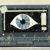 FBI odporúča zakryť webové kamery a má na to dobrý dôvod