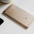 Xiaomi začne oficiálne distribuovať svoje smartfóny v Európe