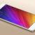 Xiaomi Mi 5S a 5S Plus prinášajú ultrazvukový snímač odtlačkov aj duálny fotoaparát