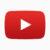 YouTube Go je nová aplikácia pre offline prehliadanie a zdieľanie videí