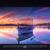 Xiaomi Mi TV 3S ponúka 4K rozlíšenie a smart funkcie za veľmi prijateľnú cenu