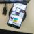 NÁVOD | Ako obnoviť vymazané dáta z vášho Android zariadenia