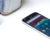 Lenovo Moto Z Play: Hráč s excelentnou výdržou | RECENZIA