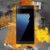 Samsung nevie, čo stojí za problémami Note 7. Uniklo video, na ktorom horí