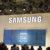 Note 7 si vybral prvú daň. Podľa prieskumov si Samsung neudrží časť svojich zákazníkov + ANKETA