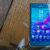 Sony Xperia XZ: Smartfón, ktorý baví | RECENZIA