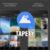 Google Tapety je nová aplikácia z Pixelov, ktorá oživí váš smartfón