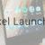 Pixel Launcher už nájdete aj v obchode Play. Stiahnite si ho ako APK súbor