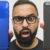 Pixel XL vs. iPhone 7 Plus: Porovnanie fotoaparátov | VIDEO