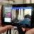 Google zverejnil aplikáciu Project Tango v obchode Play