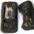 Okrem Note 7 vybuchovali v minulosti aj iné smartfóny. Pozrite sa, ktoré!