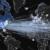 Internet mal včera veľký výpadok, hackeri útočili pomocou DDoS a Internetu vecí