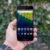 Praktické gestá v Androide, o ktorých ste možno netušili | TIPY & TRIKY