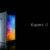 Xiaomi Mi Note 2 predstavený! Ide o najlepší smartfón súčasnosti?