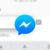 Facebook Messenger konečne dokáže vkladať text do chat heads