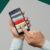 Nova Launcher Beta dobieha najnovší Nougat a prináša skratky aplikácií v ikonách