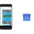 Google Kalendár konečne prináša widget s náhľadom na mesiac